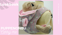 Puppenonbu-Carry-me-Lookbook-200x200gL9cFXZsIr3FB